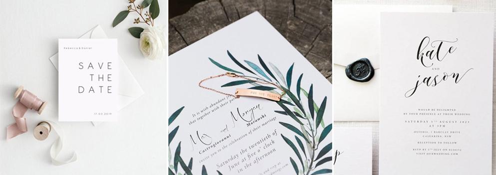 texte pentru invitatiile de nunta