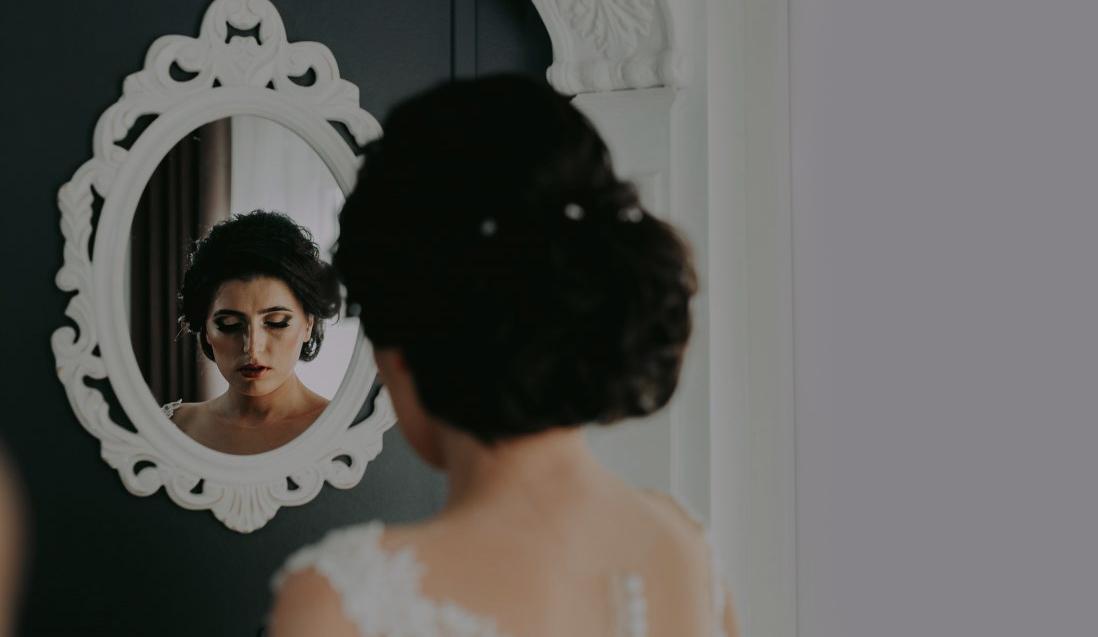 Ștefan & Elisabeta - Wedding Day Movie
