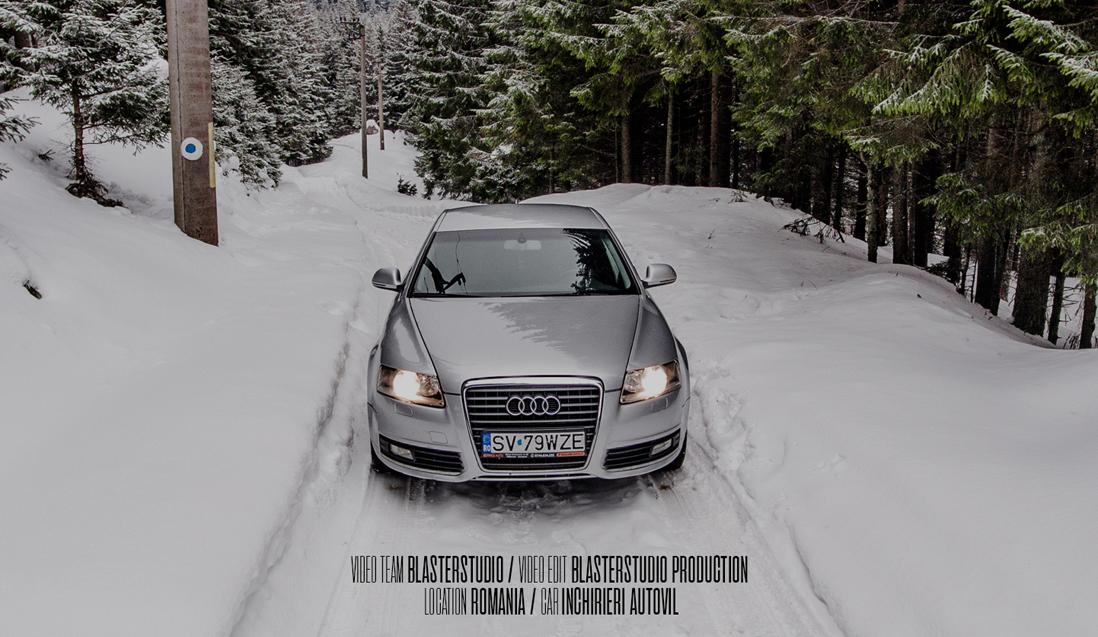 audi-a6-corporate-video-inchirier-autovil