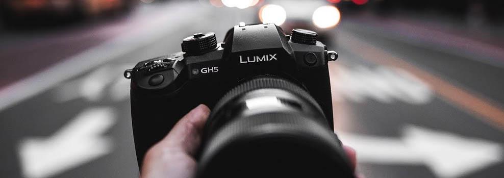 filmarea_nuntii_cu_camera_dslr